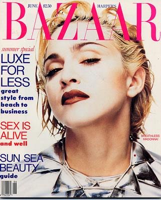 Madonna+-+Harper's+Bazaar+-+MAGAZINE-244626.jpg