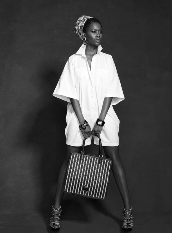 Freddie Leiba Fashion Styilsit 4.jpg