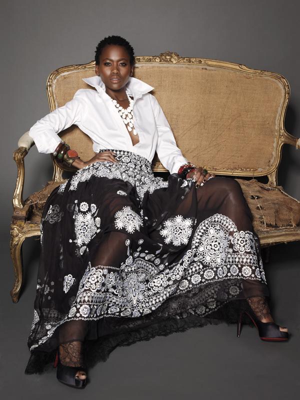 Freddie Leiba Fashion Styilsit.jpg