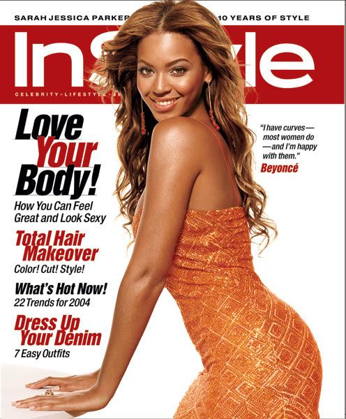 January, Beyonce.jpg