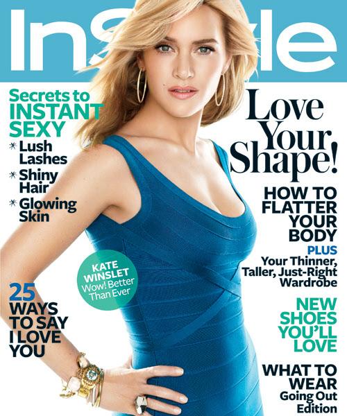 February, Kate Winslet.jpg