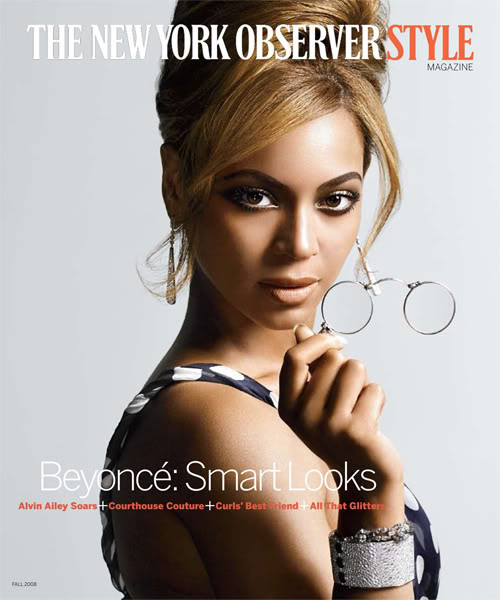 Beyonce - NYObserver F08.jpg