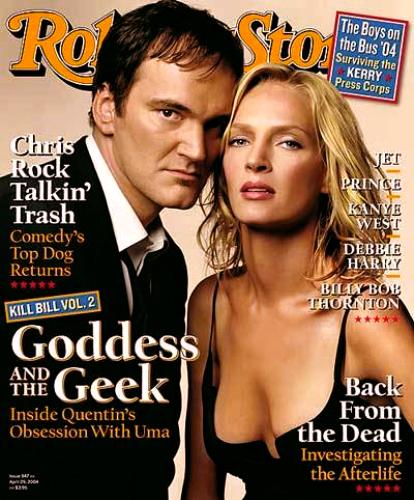 401793_Quentin-Tarantino--Uma-Thurman.jpg