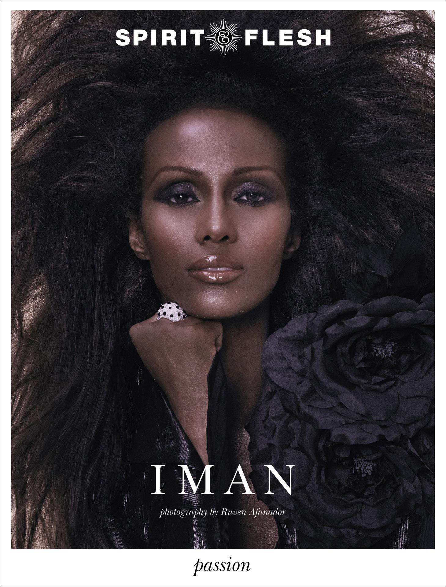 Iman-Spirit-and-Flesh-mag-Cover.jpg