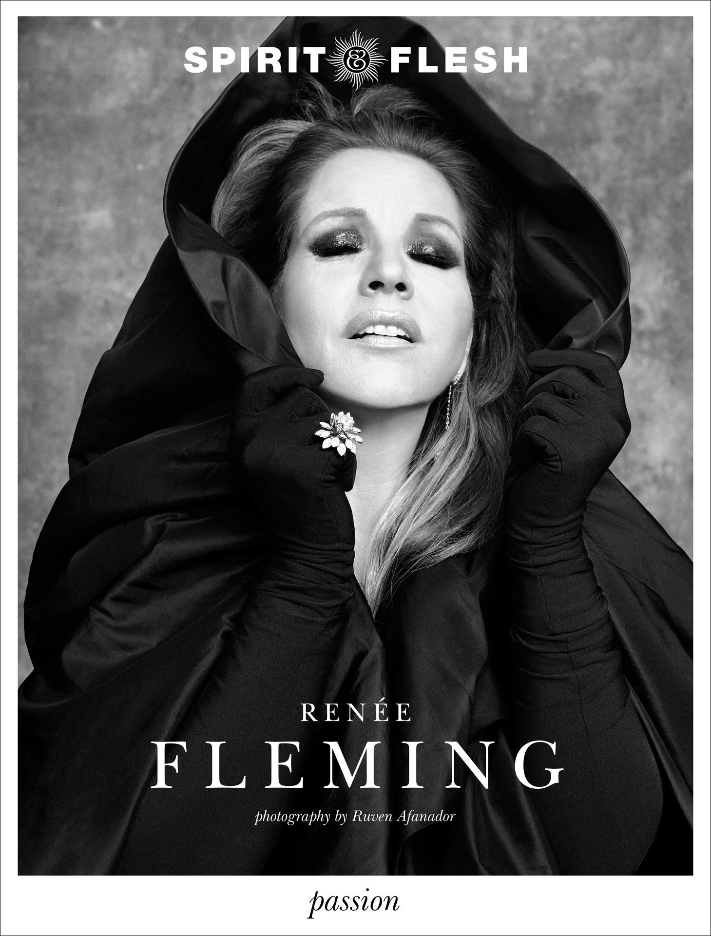 Spirit-Flesh-Mag_Renee-Fleming_09.jpg