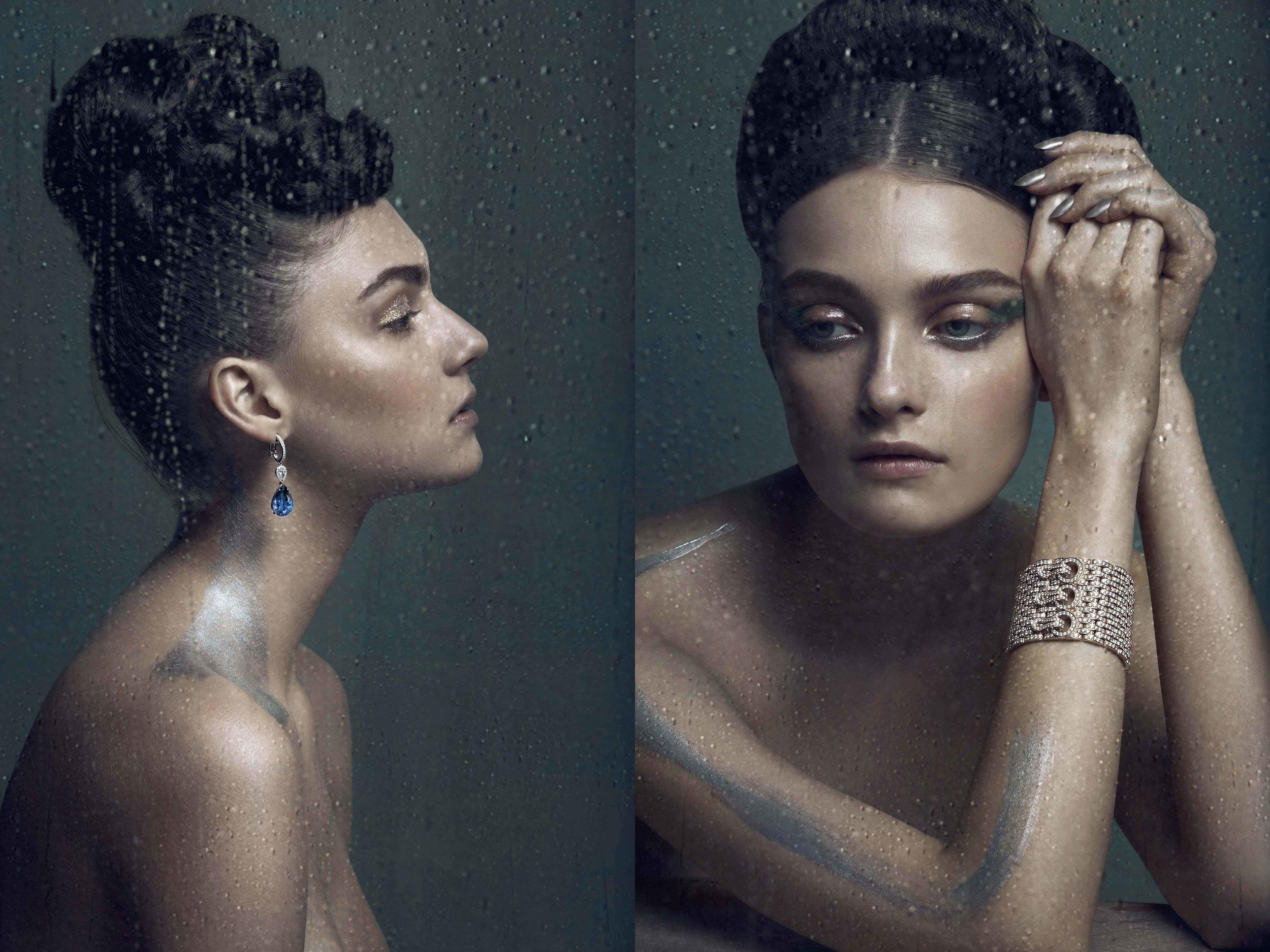 NYC Beauty jewelry Photographer.jpg
