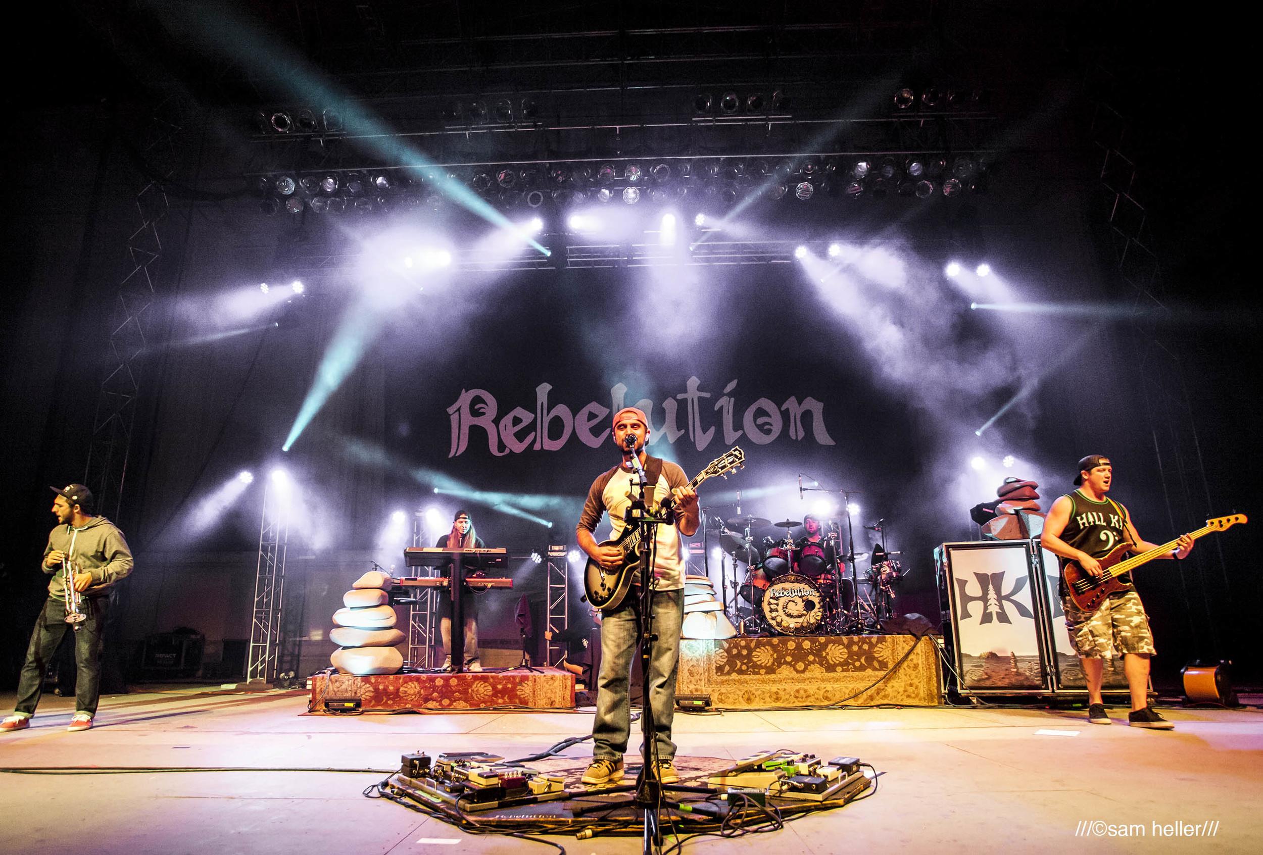 Rebelution.jpg
