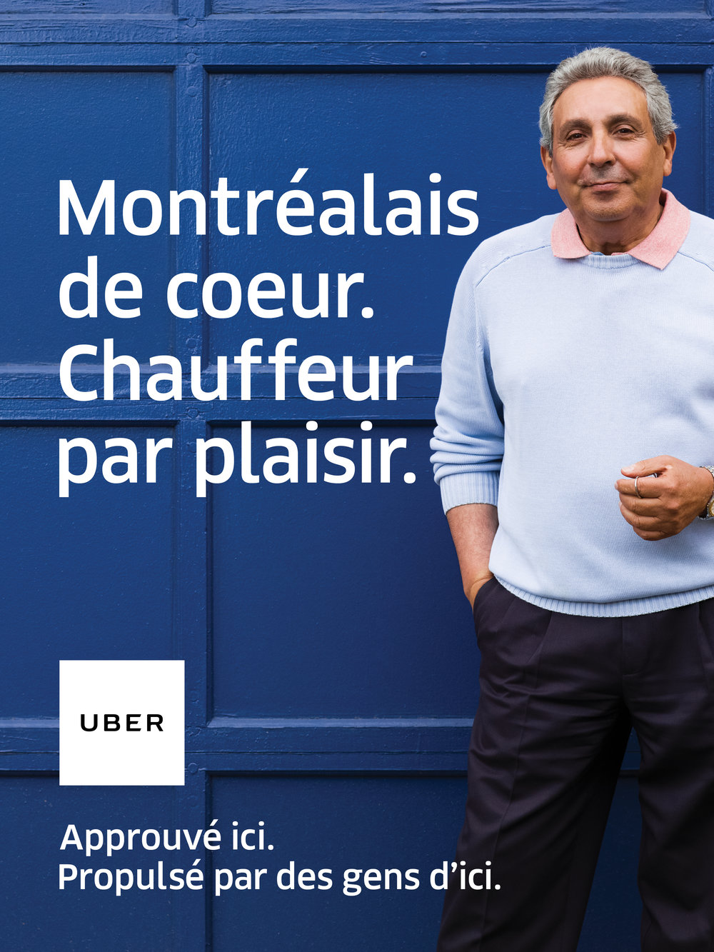 MTL_montreal-brand-campaign_OOH-vertical_12x16_r22 (1).jpg