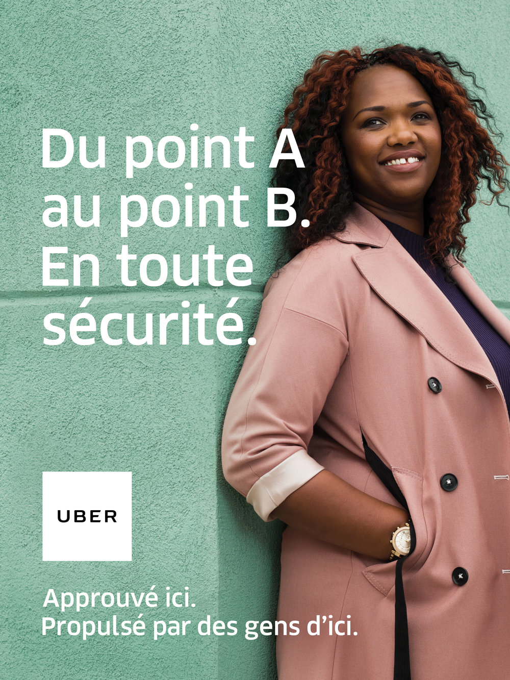 MTL_montreal-brand-campaign_OOH-vertical_12x16_r2 (1).jpg