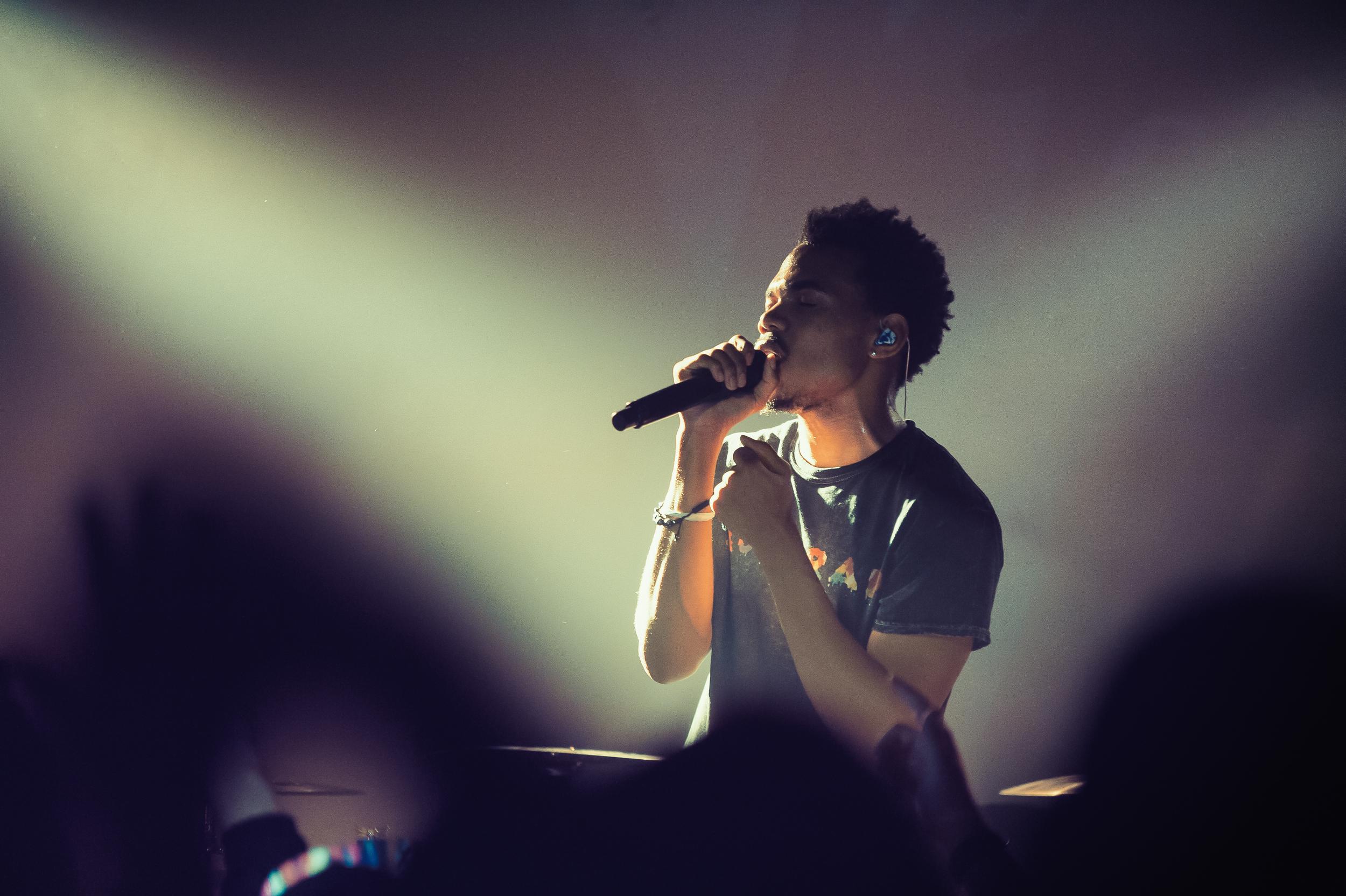 Chance the rapper.jpg