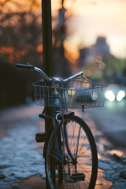 cropped bike-4.jpg