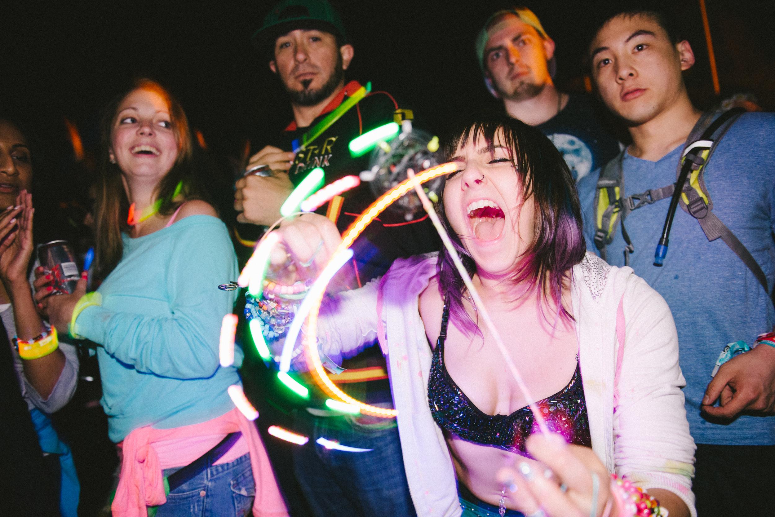 JACKIELEE_ML-138-Crowd&MusicBigtop.jpg