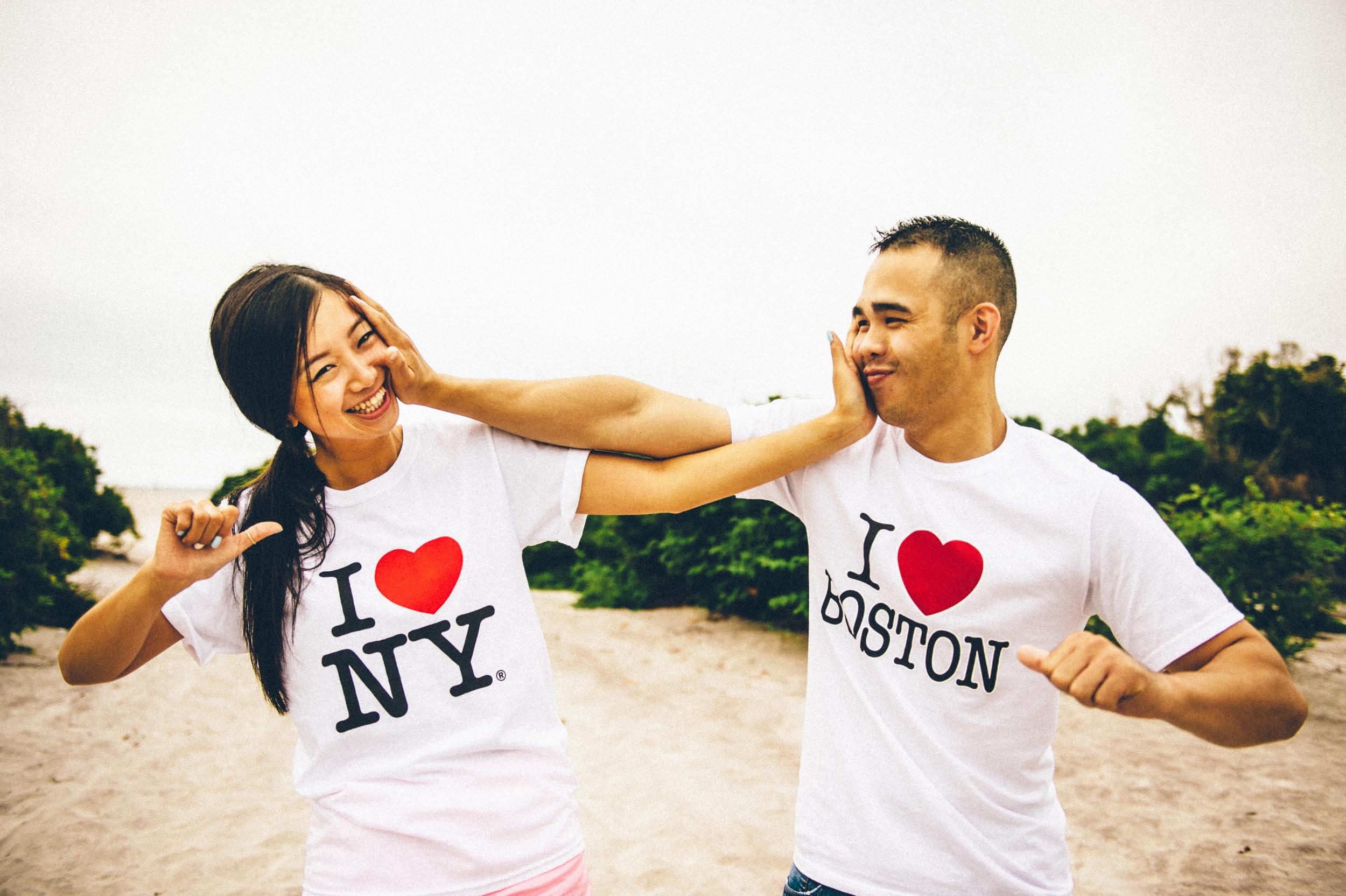 JYL-Eve&Hoson_Engagment-168.jpg