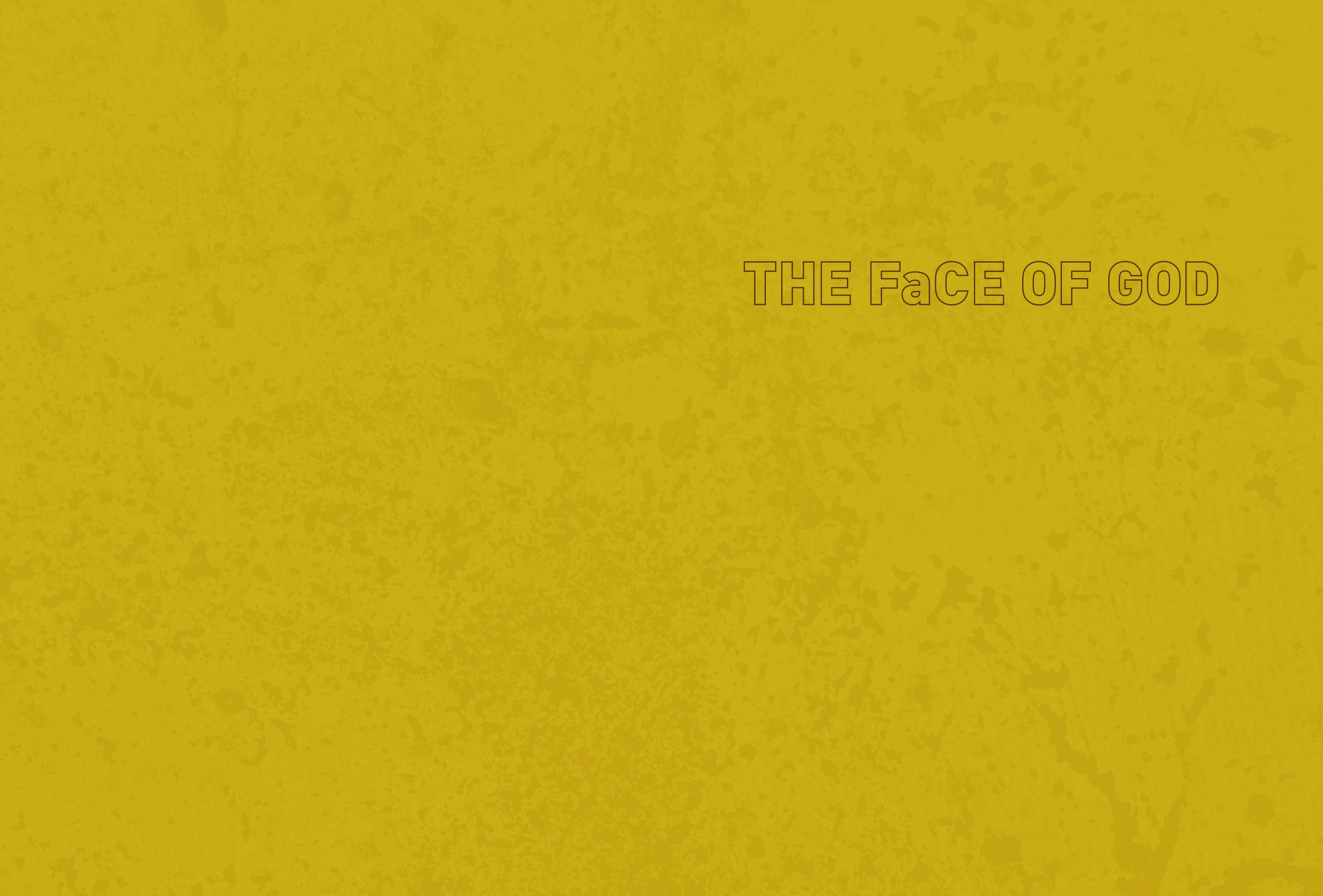 face of g.jpg