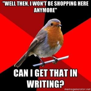 inwriting.jpg