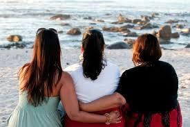 women supporting womne.jpg