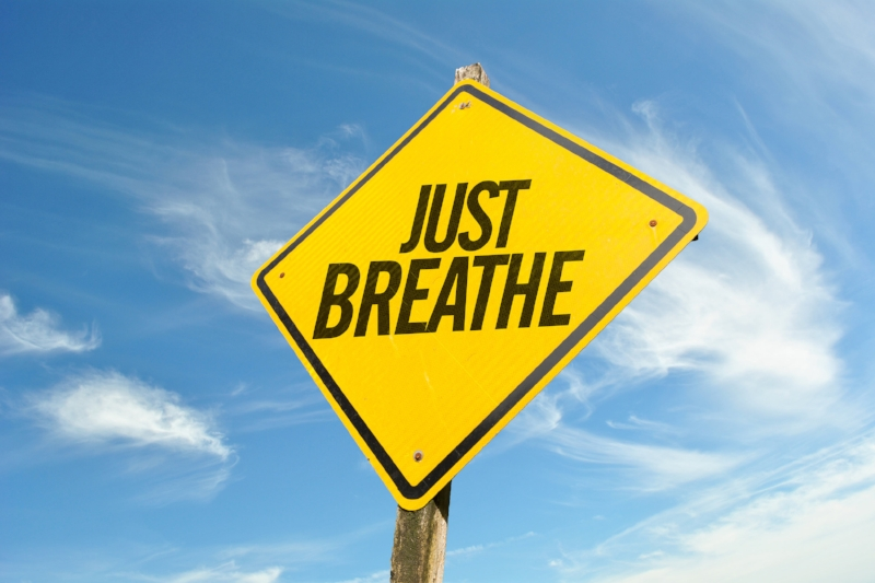 breathe yeild sign.jpg