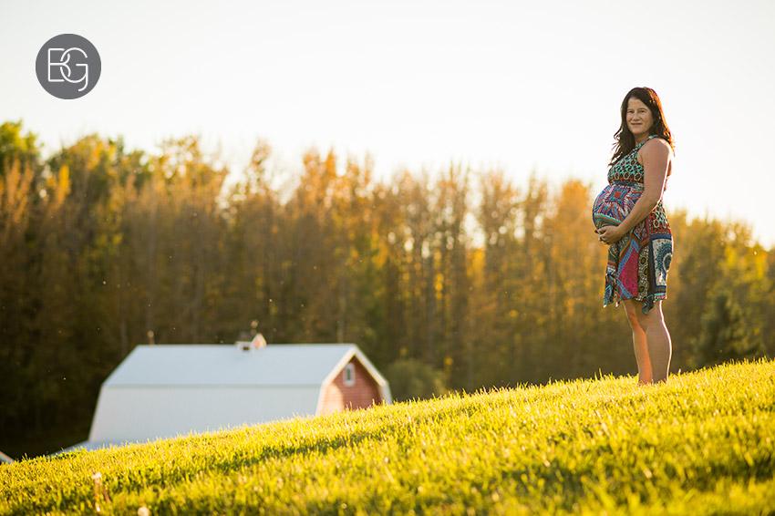 Edmonton_Maternity_photos_caroline_10.jpg