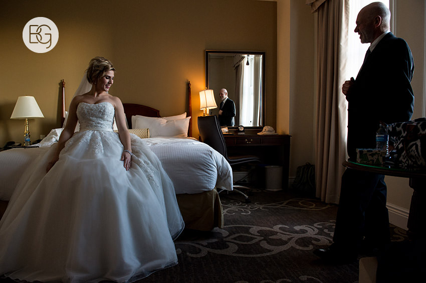 Fairmont_hotel_macdonald_wedding_courtney_john_photographer_04.jpg