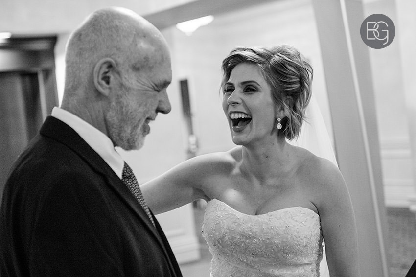 Fairmont_hotel_macdonald_wedding_courtney_john_photographer_06.jpg