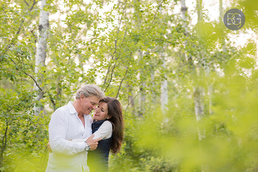 Edmonton_wedding_photographer_deborah_terry_engagement_couples_04.jpg