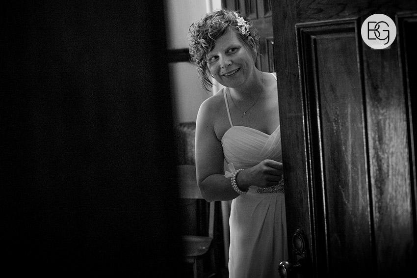 Edmonton_gay_wedding_lgbtq_lesbian_Jenn_Tracy_02.jpg