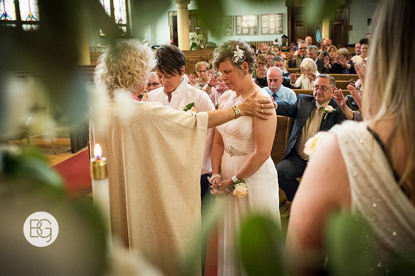 Edmonton_gay_wedding_lgbtq_lesbian_Jenn_Tracy_05.jpg