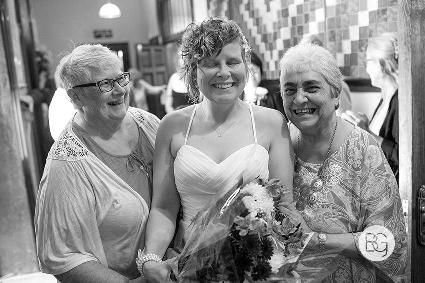Edmonton_gay_wedding_lgbtq_lesbian_Jenn_Tracy_10.jpg