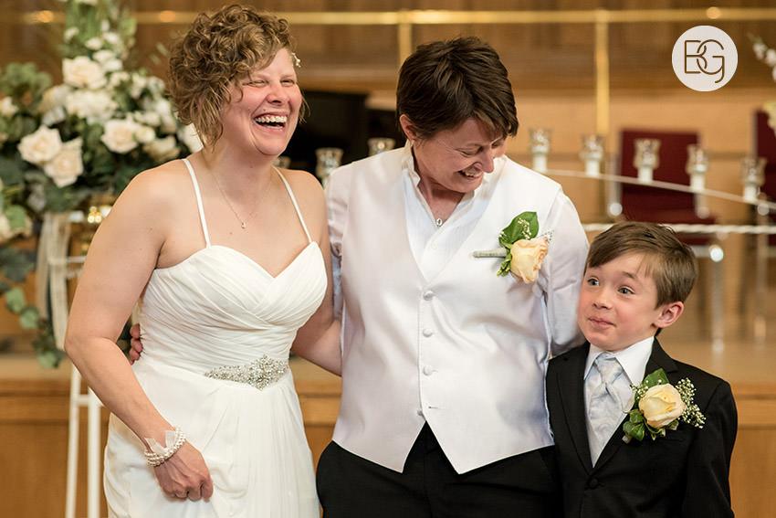 Edmonton_gay_wedding_lgbtq_lesbian_Jenn_Tracy_11.jpg