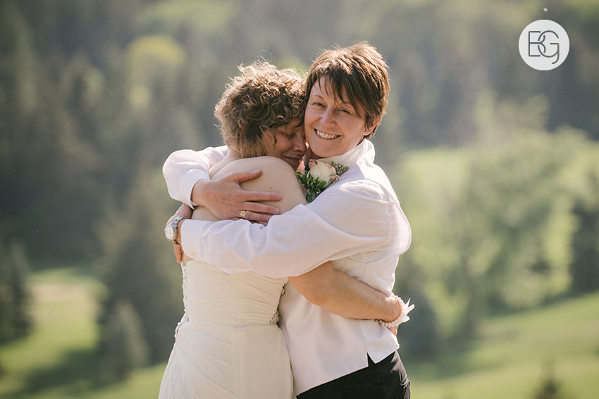 Edmonton_gay_wedding_lgbtq_lesbian_Jenn_Tracy_13.jpg