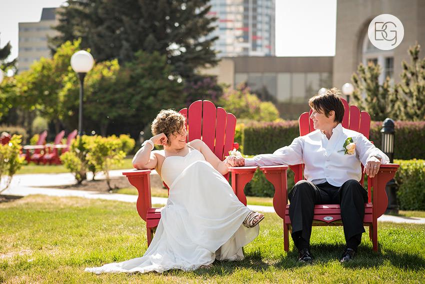 Edmonton_gay_wedding_lgbtq_lesbian_Jenn_Tracy_16.jpg