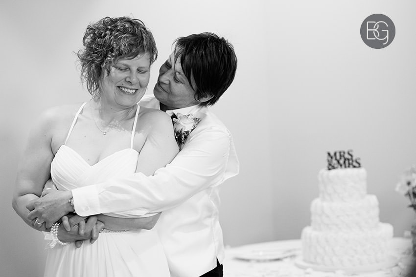 Edmonton_gay_wedding_lgbtq_lesbian_Jenn_Tracy_20.jpg
