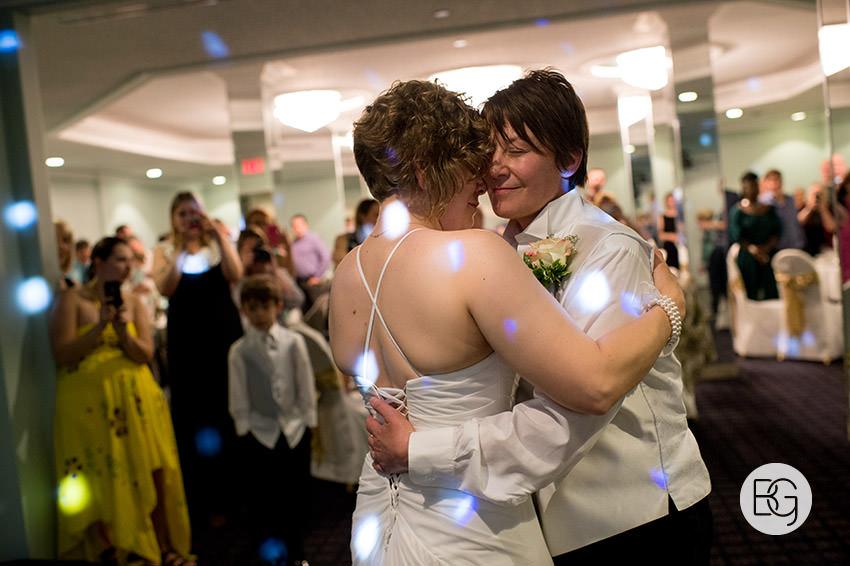 Edmonton_gay_wedding_lgbtq_lesbian_Jenn_Tracy_21.jpg