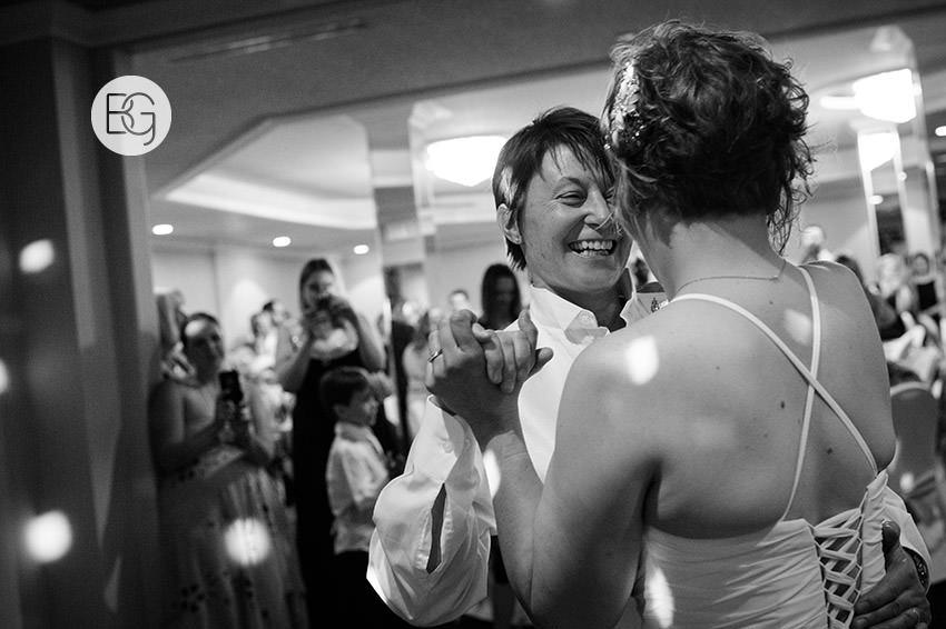 Edmonton_gay_wedding_lgbtq_lesbian_Jenn_Tracy_22.jpg