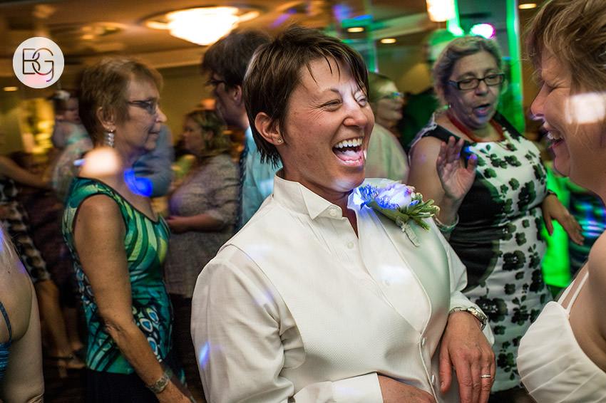 Edmonton_gay_wedding_lgbtq_lesbian_Jenn_Tracy_23.jpg
