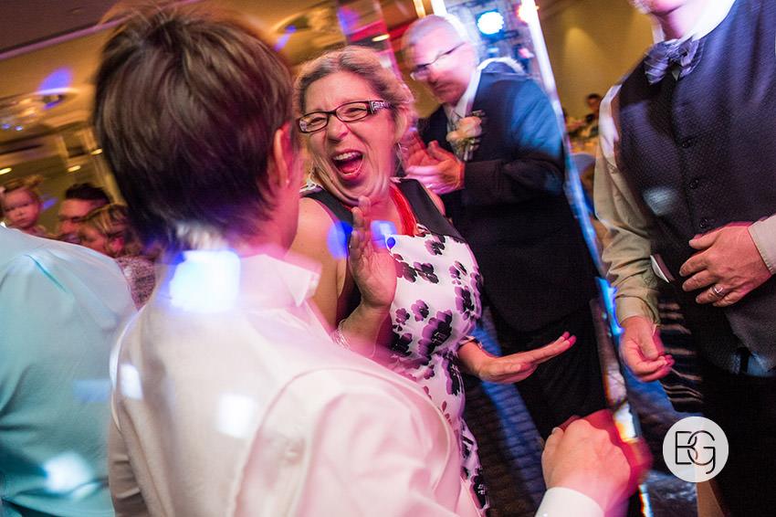Edmonton_gay_wedding_lgbtq_lesbian_Jenn_Tracy_24.jpg