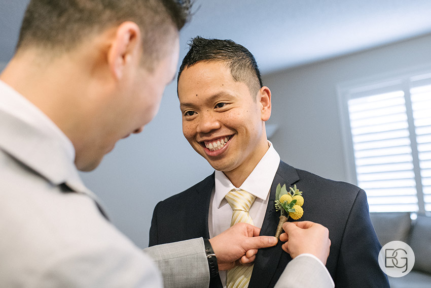 Edmonton_gay_wedding_lgbtq_homeralex06.jpg