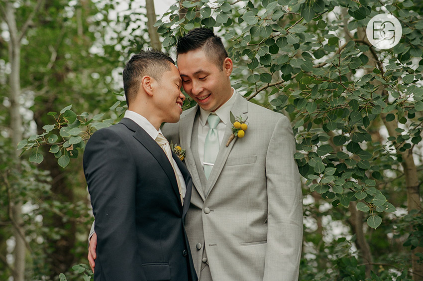 Edmonton_gay_wedding_lgbtq_homeralex08.jpg