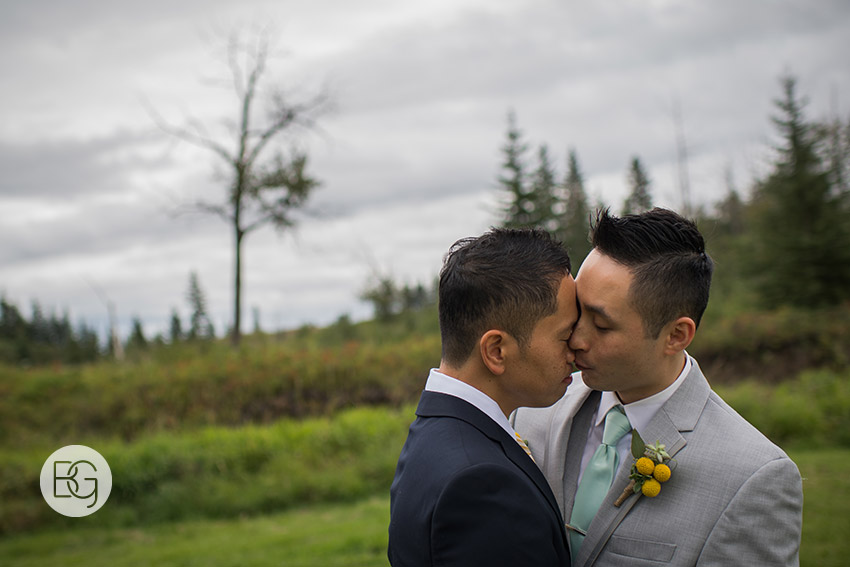 Edmonton_gay_wedding_lgbtq_homeralex11.jpg
