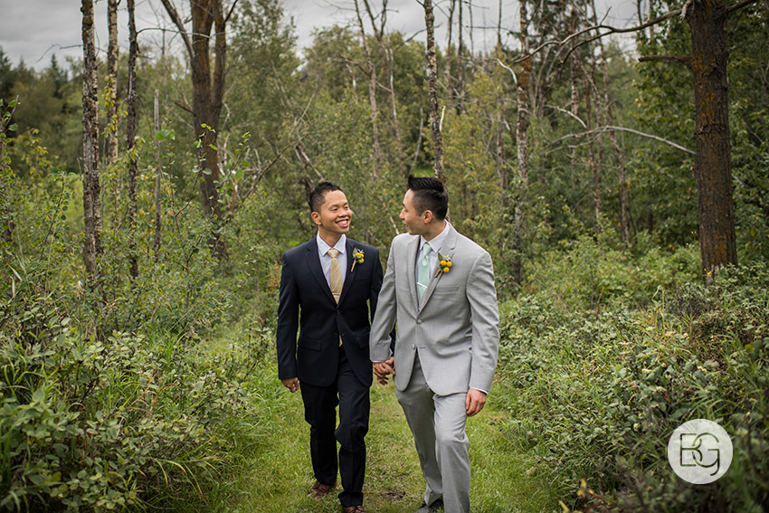 Edmonton_gay_wedding_lgbtq_homeralex09.jpg