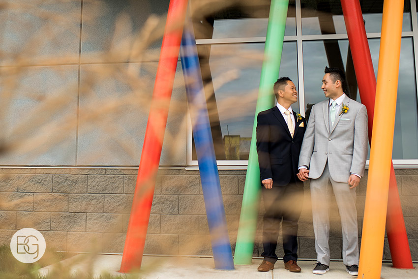 Edmonton_gay_wedding_lgbtq_homeralex18.jpg
