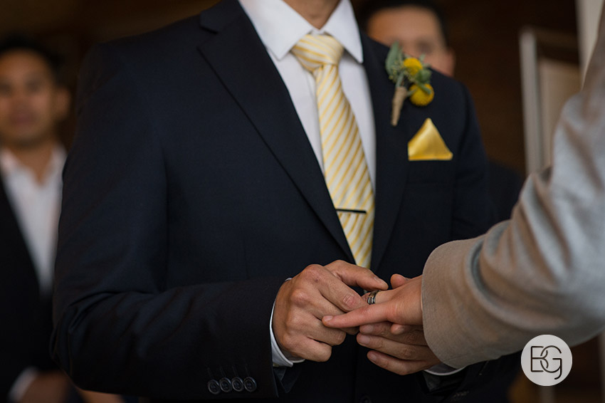 Edmonton_gay_wedding_lgbtq_homeralex28.jpg