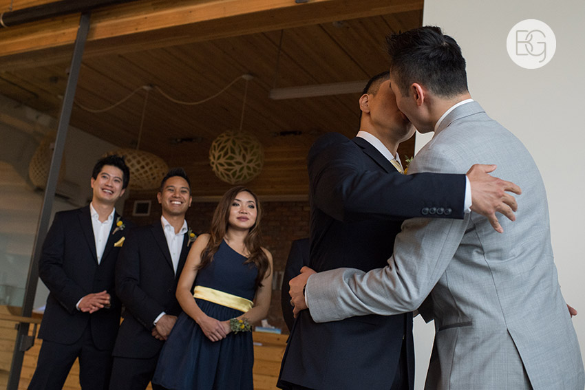Edmonton_gay_wedding_lgbtq_homeralex29.jpg