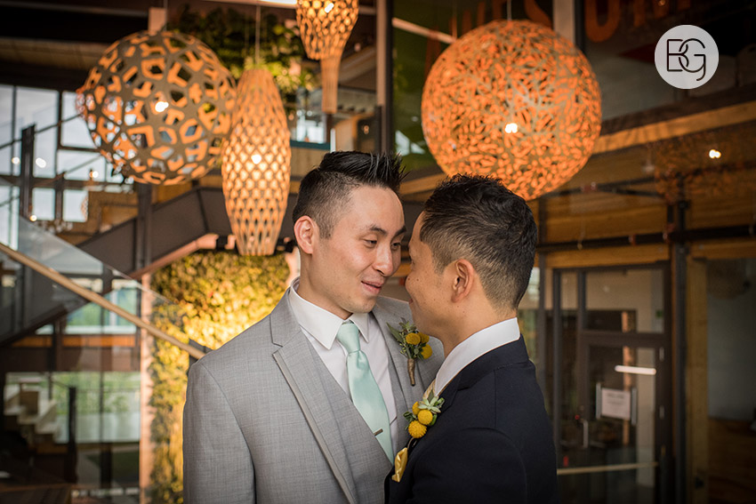 Edmonton_gay_wedding_lgbtq_homeralex31.jpg