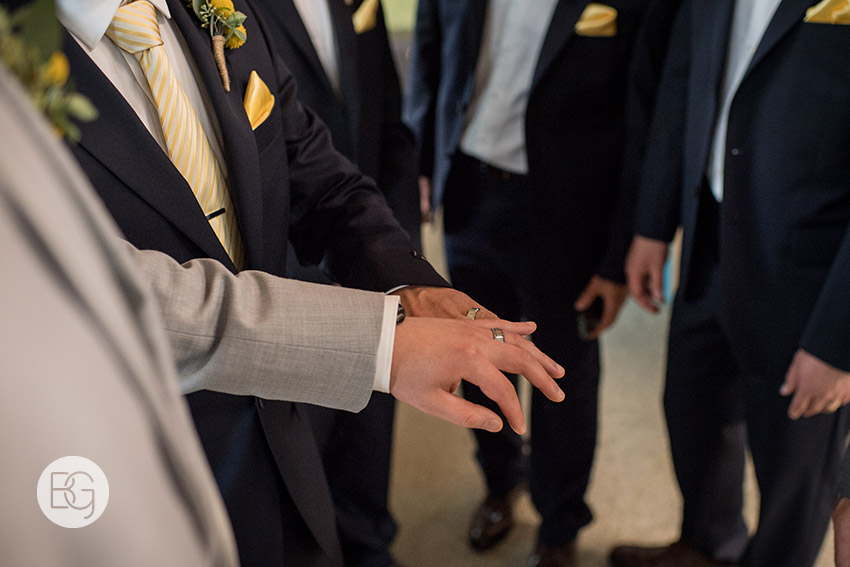 Edmonton_gay_wedding_lgbtq_homeralex32.jpg