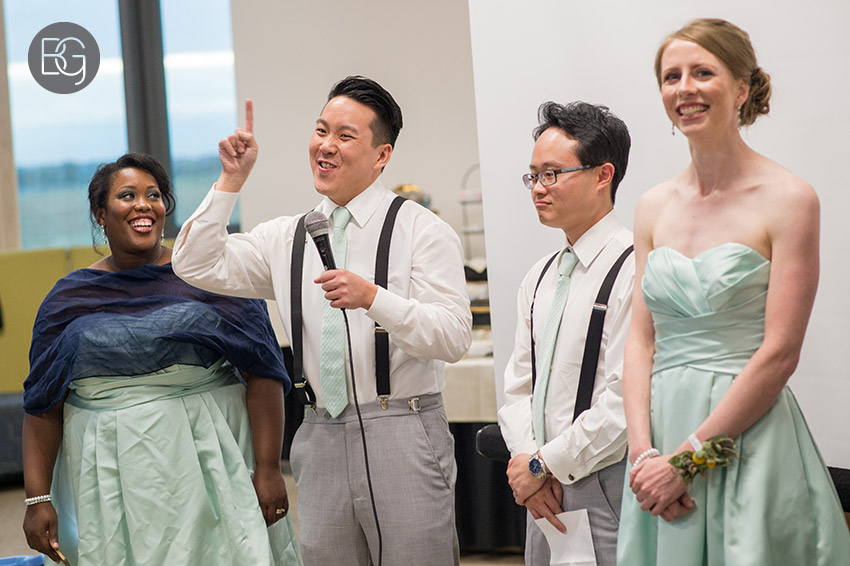 Edmonton_gay_wedding_lgbtq_homeralex36.jpg