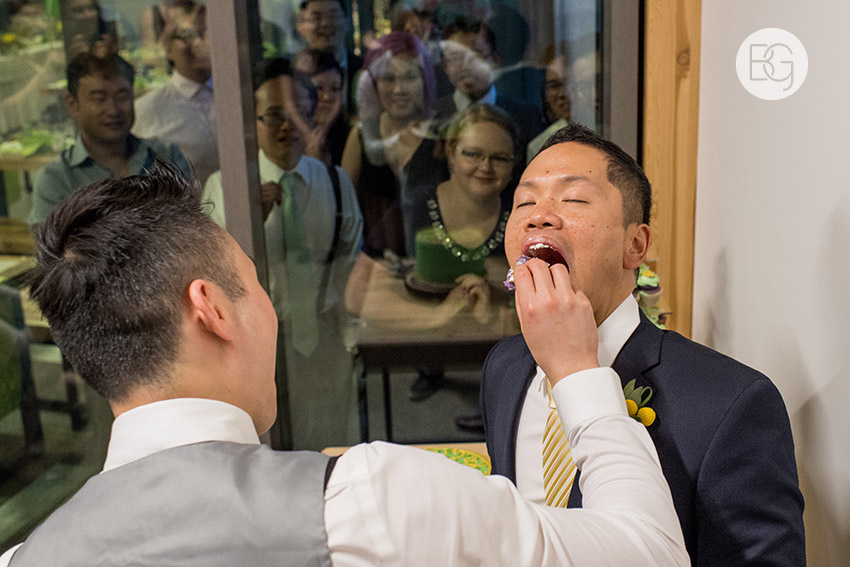 Edmonton_gay_wedding_lgbtq_homeralex37.jpg