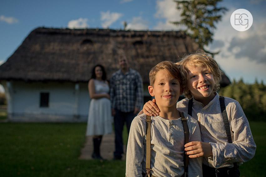 Edmonton_family_portraits_elk_island_park_ellery_03.jpg