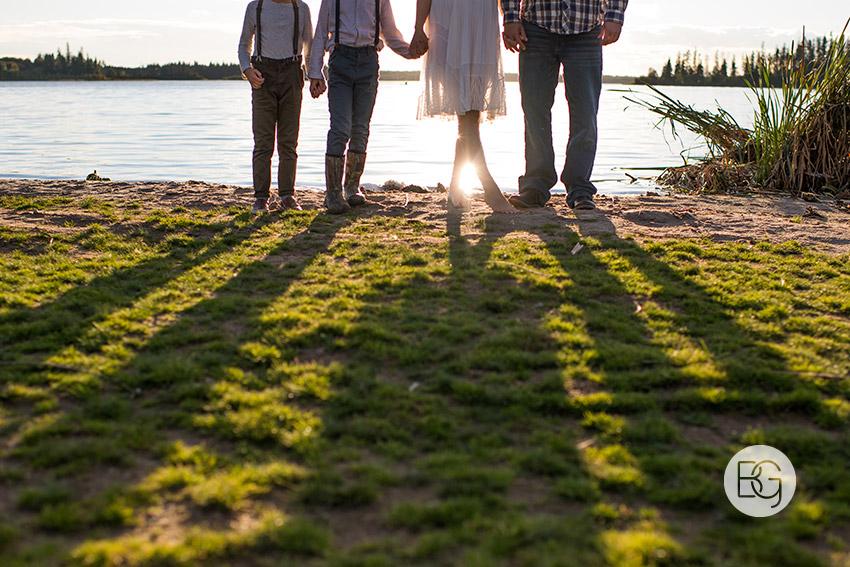 Edmonton_family_portraits_elk_island_park_ellery_02.jpg