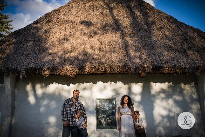 Edmonton_family_portraits_elk_island_park_ellery_04.jpg